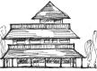 tamil house