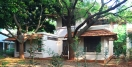 House extension, Prarthana, Auroville